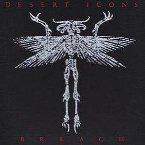 Immagine per 'Breach'