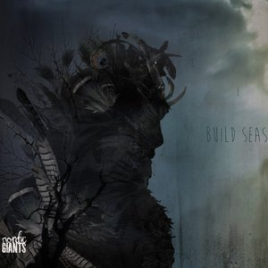 Image for 'Build Seas'