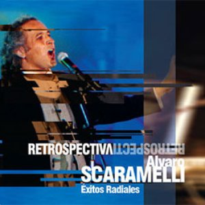 Image for 'Alvaro Scaramelli'