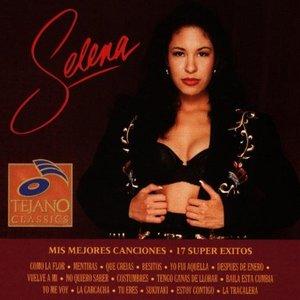 Image for 'Mis Mejores Canciones'