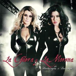 Image for 'No Me Dejes Con Las Ganas'