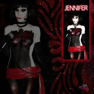 Image for 'Jennifer'