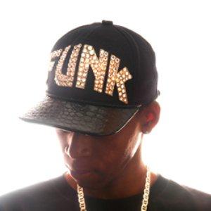 Image pour 'DJ Funk'