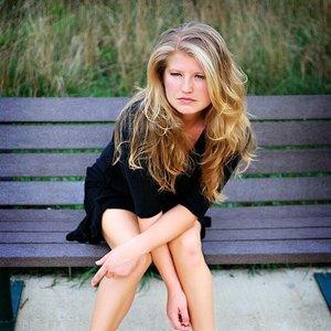 Image for 'Kristin Callahan'