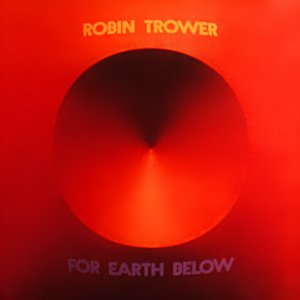 Image for 'For Earth Below'