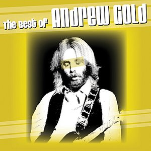 Image for 'The Best of Andrew Gold'
