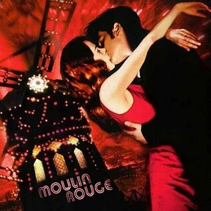 Image for 'Moulin Rouge'
