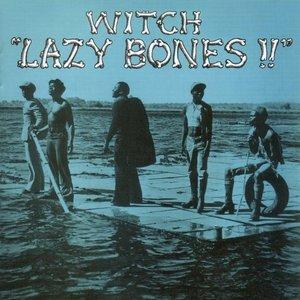 Image for 'Lazy Bones!!'