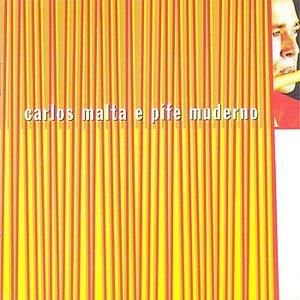 Image for 'Carlos malta e o pife muderno'