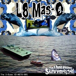 Image for 'L8 Mas-Q'