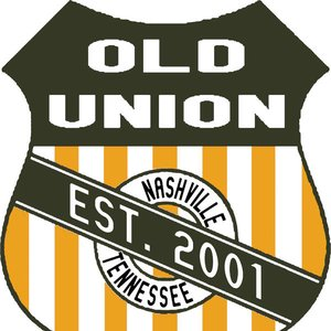 Image for 'Old Union'