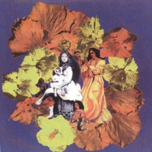 Image for 'Goat Songs'