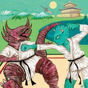 Image for '24 Hour Karate School Part II'