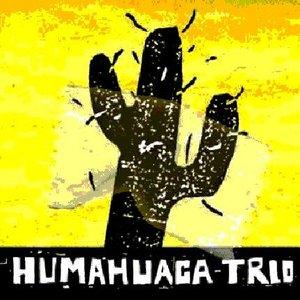 Imagen de 'Humahuaca Trío'