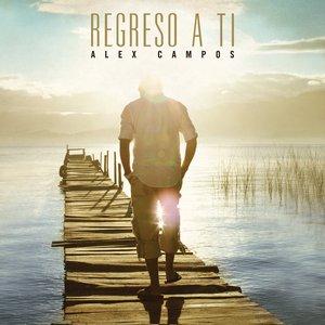 Image for 'Regreso a Ti'