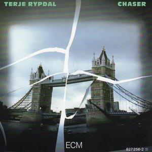Image for 'Chaser'