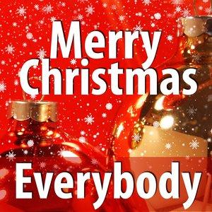 Bild für 'Merry Christmas Everybody'
