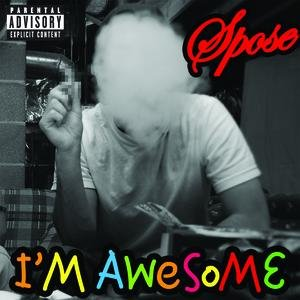 Image for 'I'm Awesome'