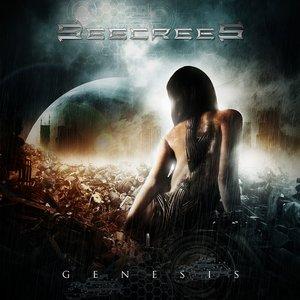 Image pour 'Genesis'