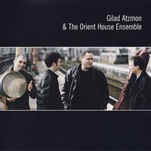 Image for 'Gilad Atzmon & The Orient House Ensemble'