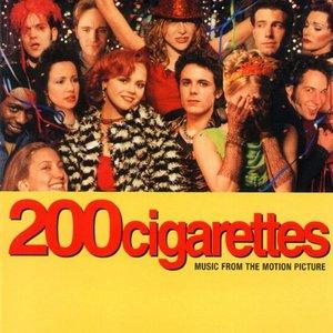 Image for '200 Cigarettes'