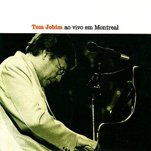 Image for 'Ao Vivo Em Montreal'