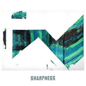 Image for 'Sharpness'