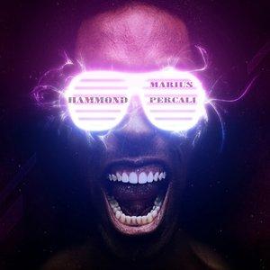Image for 'Hammond - Single'