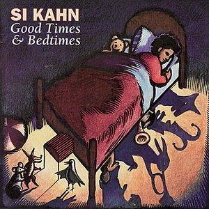 Image pour 'Good Times & Bedtimes'
