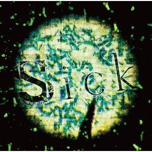 Image pour 'SICK'