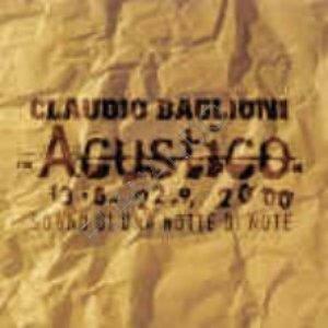 Bild för 'Acustico (disc 1)'