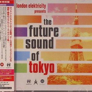 Bild för 'The Future Sound Of Tokyo'