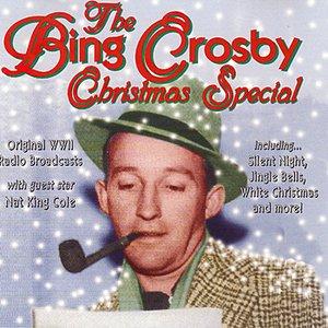 Image for 'Christmas Special (Original Radio Broadcast)'