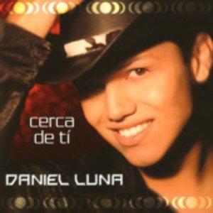Image for 'Daniel Luna'