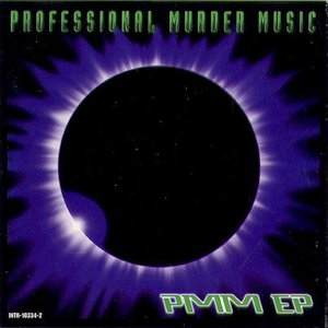 Image for 'PMM EP'