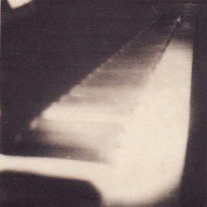 Imagem de 'Piano Test'