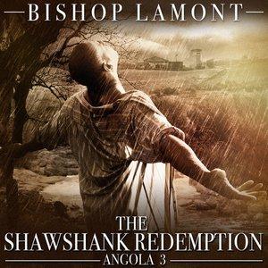 Image for 'Shawshank Redemption'