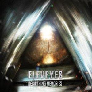Image for 'Rebirthing Memories'