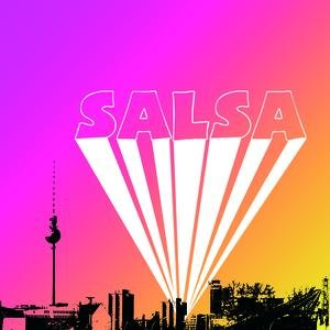 Image for 'Salsa'