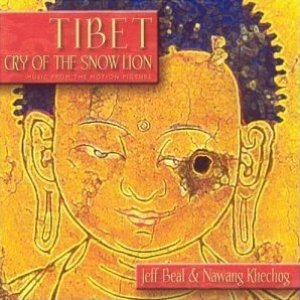 Image for 'Tibet: Cry of the Snow Lion'