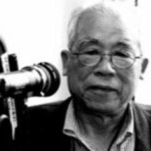 Image for 'Masaru Sato'