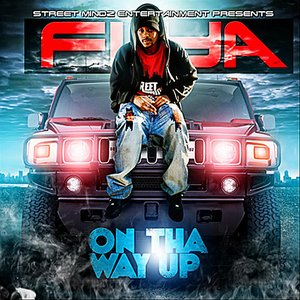 Image for 'On tha Way Up (Street Mindz Entertainment Presents)'