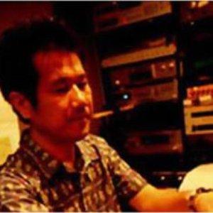 Image for 'Yuzo Hayashi'