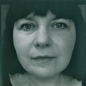 Image for 'Yelena Eckemoff'