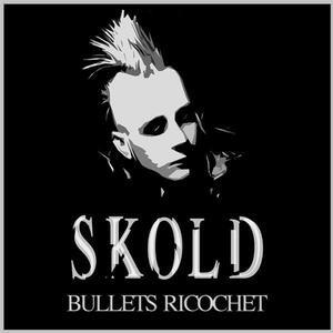 Bild für 'Bullets Ricochet'