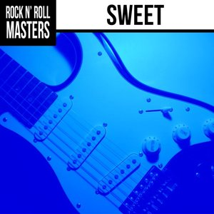 Image for 'Rock n' Roll Masters: Sweet'