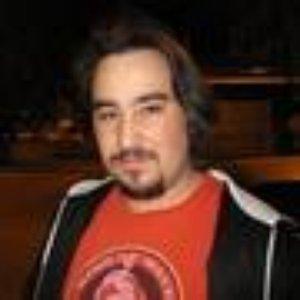 Image for 'Mihai Clipa'