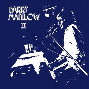 Image for 'Barry Manilow II [Bonus Tracks]'