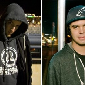 Immagine per 'Excision & Datsik'