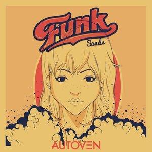 Imagen de 'Funk Sands - Single'